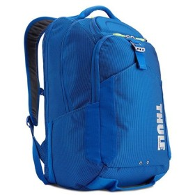 THULE スーリー CROSSOVER BACKPACK 32L 320199