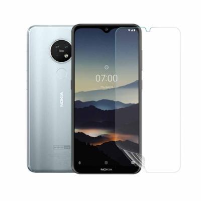 o-one大螢膜PRO NOKIA 7.2 滿版全膠螢幕保護貼 手機保護貼