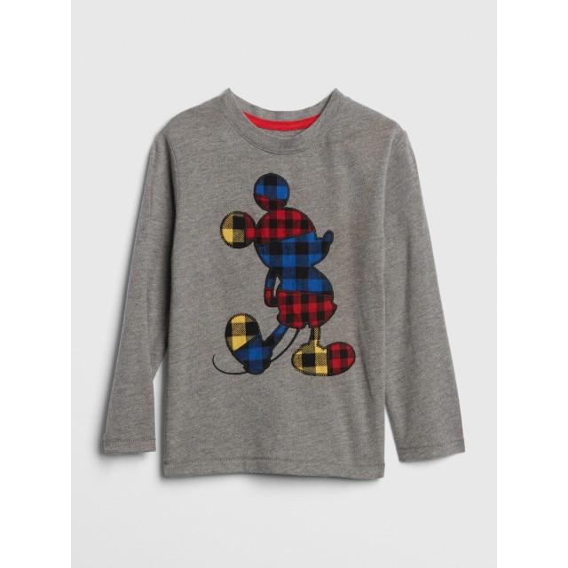 Gap babyGap Disney Mickey Mouse Tシャツ