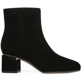 [フランコサルト] レディース パンプス Marquee Leather Ankle Boots [並行輸入品]
