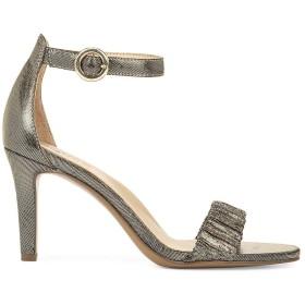 [ナチュライザー] レディース パンプス Kinsley Stiletto Sandals [並行輸入品]