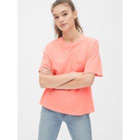 Gap プレミアム1969オーセンティックポケットTシャツ