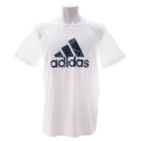 【Super Sports XEBIO & mall店:トップス】MUSTHAVES グラフィックTシャツ FSR33-DV3085