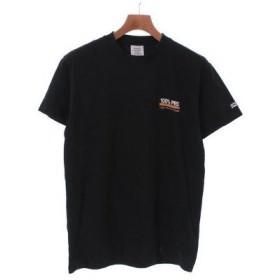 VETEMENTS  / ヴェトモン Tシャツ・カットソー メンズ