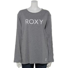 50%OFF ROXY (ロキシー) TRAFFICLIGHT グレー