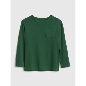 Gap 長袖Tシャツ (幼児)