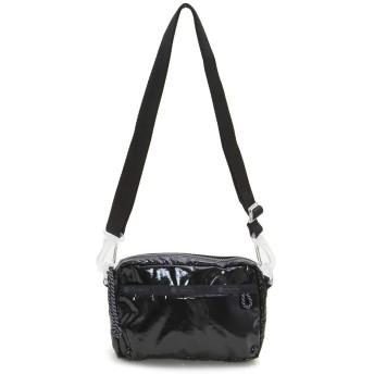 [レスポートサック] LeSportsac ウエストバッグ MULTIFUNCTIONAL BELT BAG 2482 F348 CONTINUITY コンティニュイティ [並行輸入品]