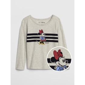 Gap babyGap Disney Minnie Mouse Tシャツ