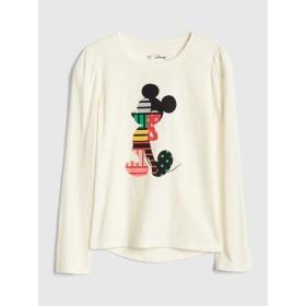 Gap GapKids Disney Mickey Mouse Tシャツ