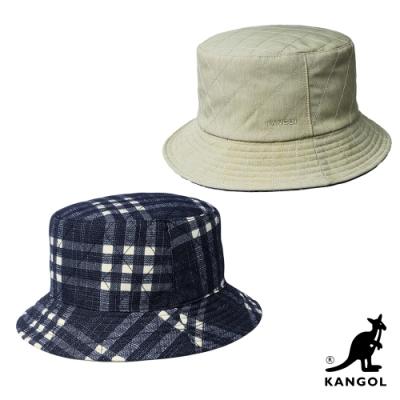 源於1938百年品牌 英式風尚優雅兼具 原創、經典、傳奇