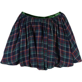 《セール開催中》MORLEY ガールズ 3-8 歳 スカート ボルドー 6 レーヨン 75% / バージンウール 25%