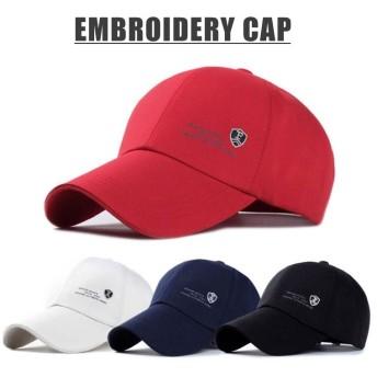 キャップ レディース メンズ 帽子 キャップ ゴルフ ぼうし つば長め 日差し対策 男女兼用 野球帽 紫外線対策 スポーツ カジュアル プレゼント UV ゴルフキャップ 日よけ