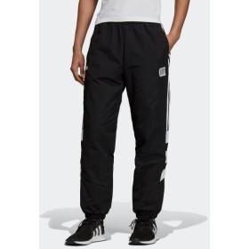 アウトレット価格 アディダス公式 ウェア ボトムス adidas NTS BLNT96 TRACK PANTS