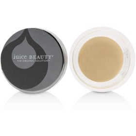 ジュースビューティ Phyto Pigments Perfecting Concealer - # 05 Buff 5.5g/0.19oz並行輸入品