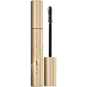 Stila HUGE™ Extreme Lash Mascara - Black (Huge) 0.44oz