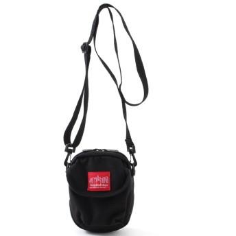 【マンハッタンポーテージ/Manhattan Portage】 Hudson Bag