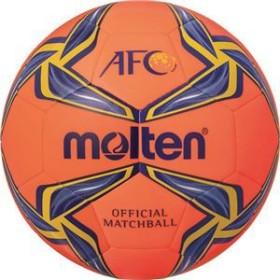送料無料 モルテン(Molten) ビーチサッカー5号球 AFC ビーチ試合球 F5V3551A スポーツ・レジャー:スポーツ用品・スポーツウェア:サッカ