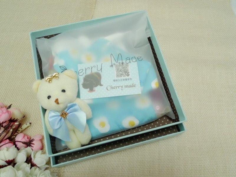 寶寶滿月禮/彌月禮盒…美味荷包蛋