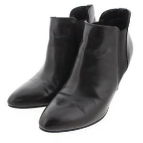PAM Project / パム プロジェクト 靴・シューズ レディース