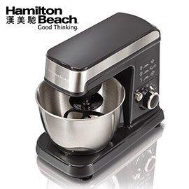 美國漢美馳 Hamilton Beach 六段直立式攪拌機