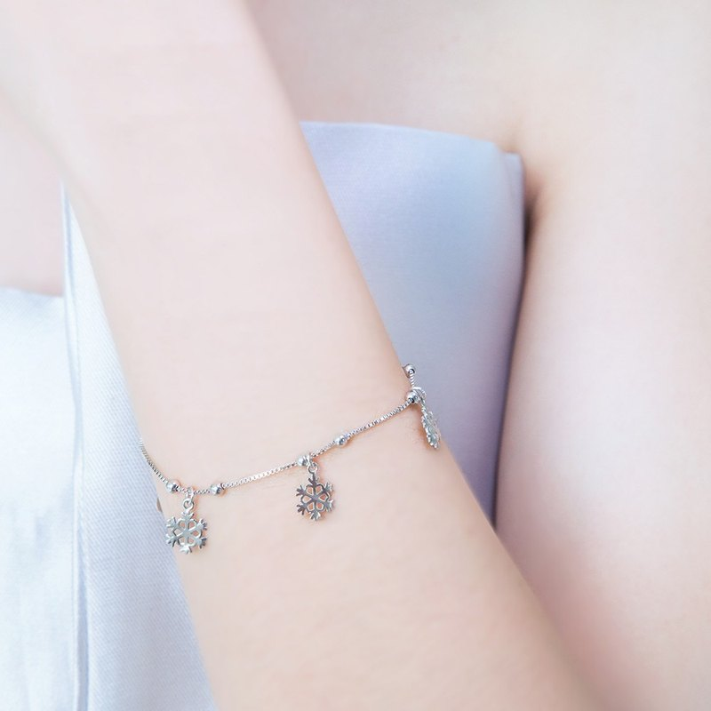 Blink Blink Bracelet