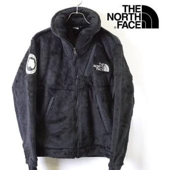 ザ・ノースフェイス THE NORTH FACE メンズ TNF アンタークティカ バーサ ロフトジャケット Antarctica Versa Loft Jacket フリース アウター NA61930 FW19