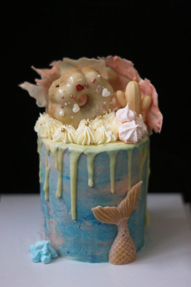 客製化 生日蛋糕、造型蛋糕 杯子蛋糕 外燴派對週歲結婚婚禮蛋糕