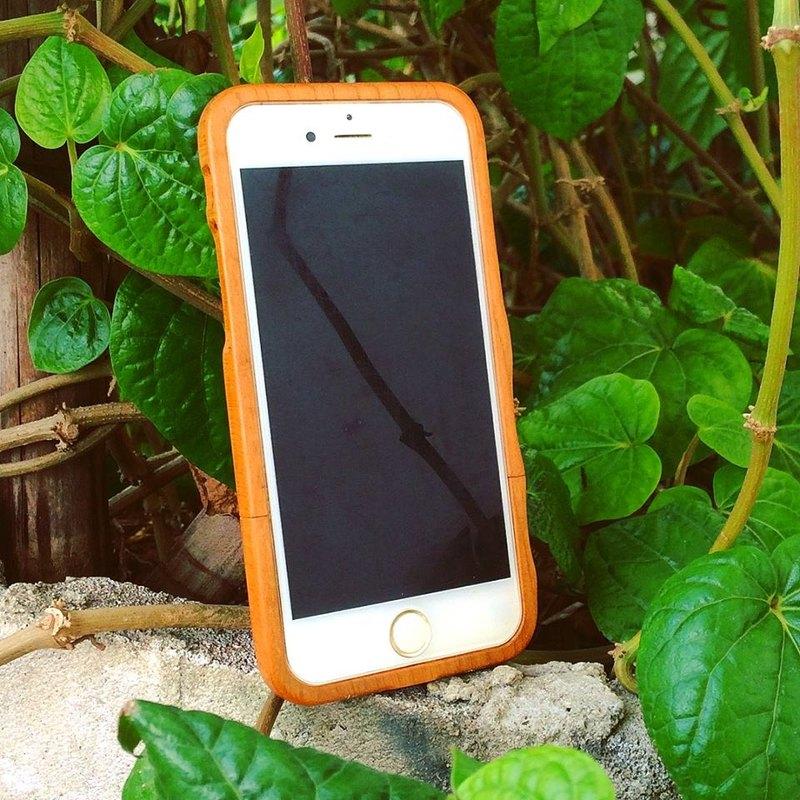 適用於iPhone 6 / 6s / 7/8的櫻桃保護殼