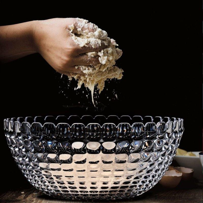 Tiffany系列-25CM莎拉碗-原廠彩盒