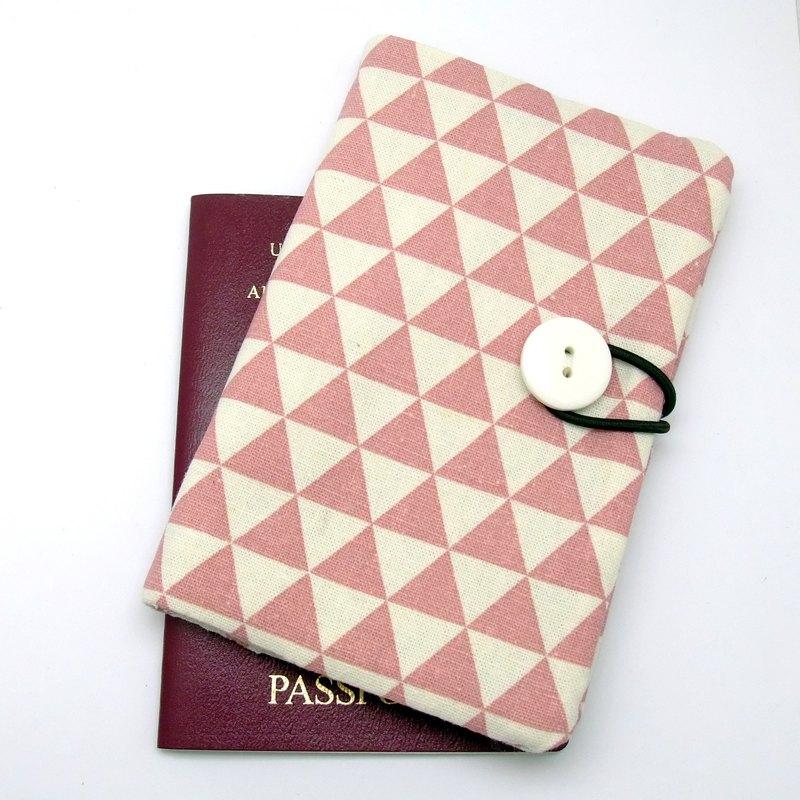 護照布套, 保護套, 護照夾 (PC-11)