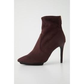 [マルイ] Short FIT boots/リエンダ(rienda)