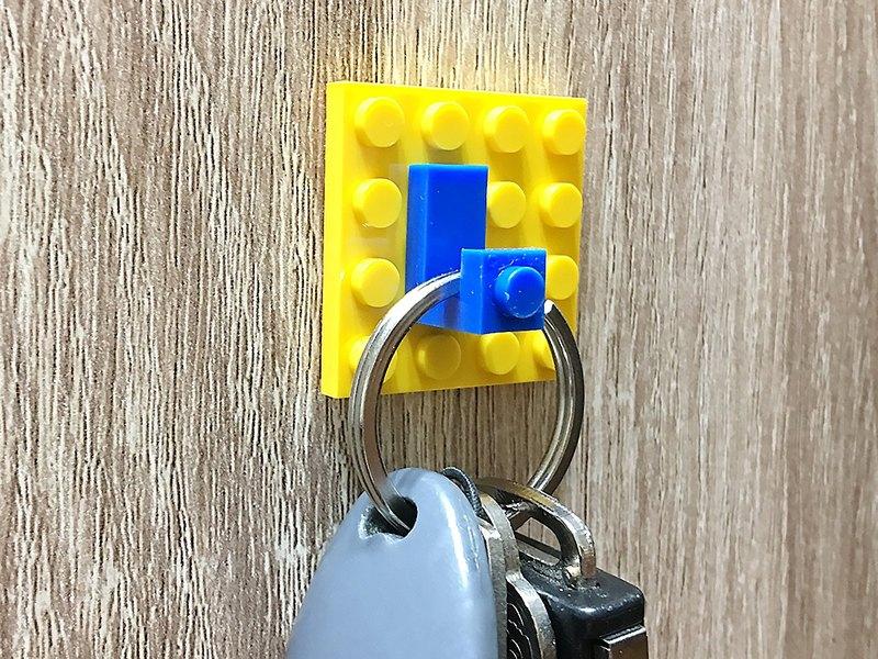 滿額599元可加購  積木收納小方塊 相容樂高LEGO積木