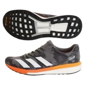 アディダス(adidas) 【ゼビオオンラインストア価格】アディゼロ ボストン 8 M G28858 (Men's)
