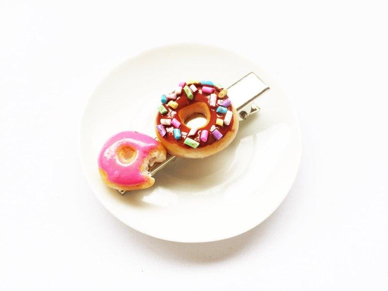 銷44甜甜圈