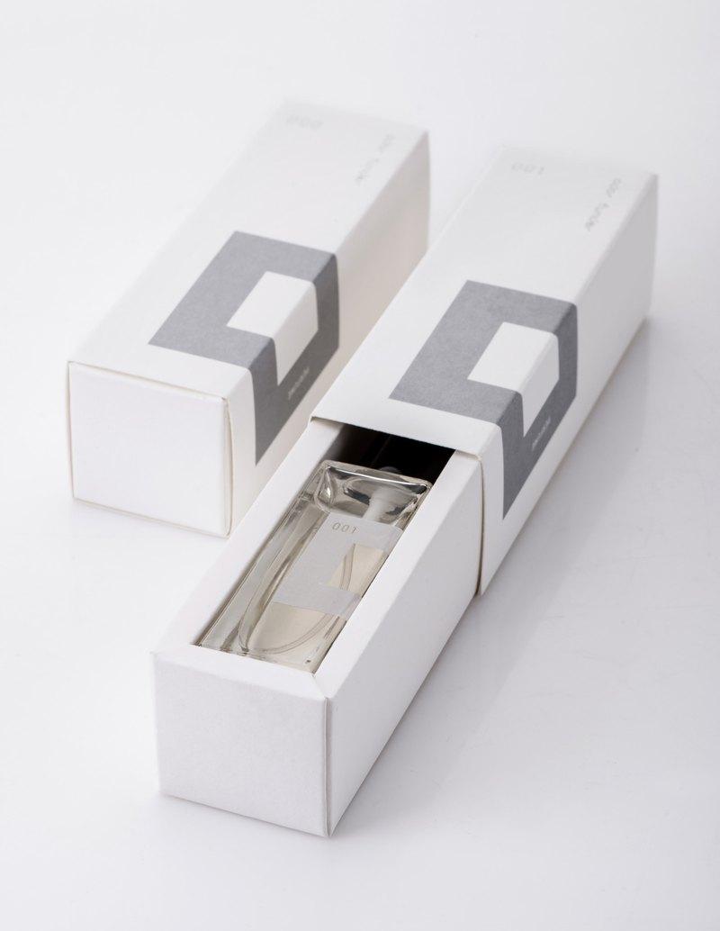 純粹系列香水 -  香草 30ml