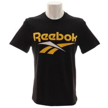 リーボック(REEBOK) 【オンライン限定特価】CL ベクター Tシャツ FWF75-EC4520 (Men's)