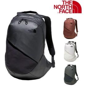ノースフェイス THE NORTH FACE リュックサック デイパック バックパック レディース DAY PACKS デイパックス W ELECTRA エレクトラ nmw71952 レディース