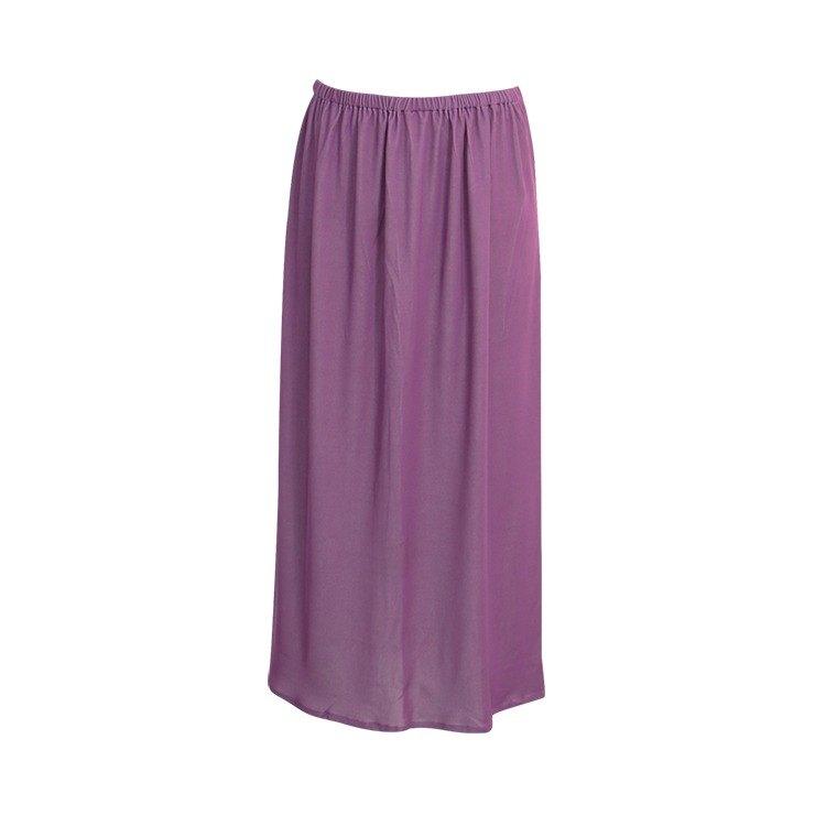 涼感防蚊防曬裙 高彈性柔滑 防曬 防走光 防蚊 機車族 穿裙者適用