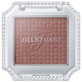 ジルスチュアート JILL STUART アイコニックルック アイシャドウ M409 festive night マット【メール便可】