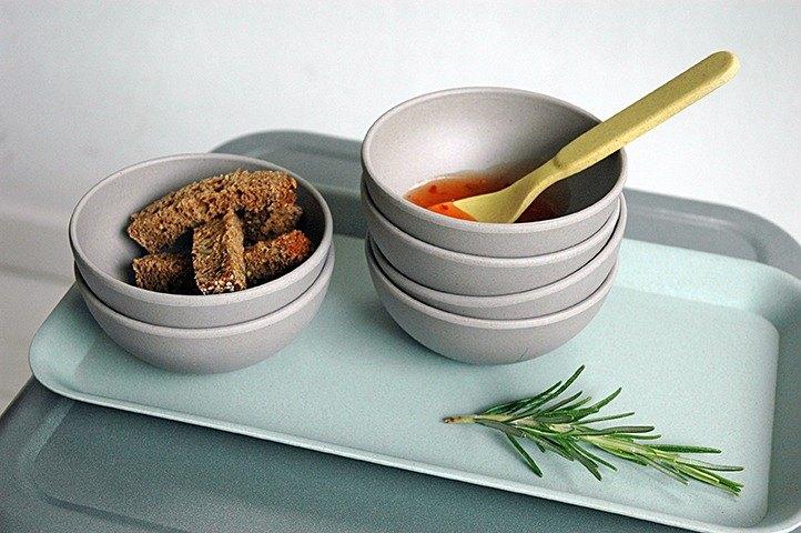 TASTY TREATS 小碗 set/6