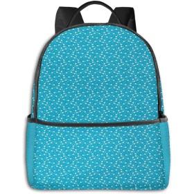 バックパック メンズ レディース ビジネス おしゃれ 高校生 通勤 大容量 多機能 盗難防止 防水 通学 旅行鞄 天体