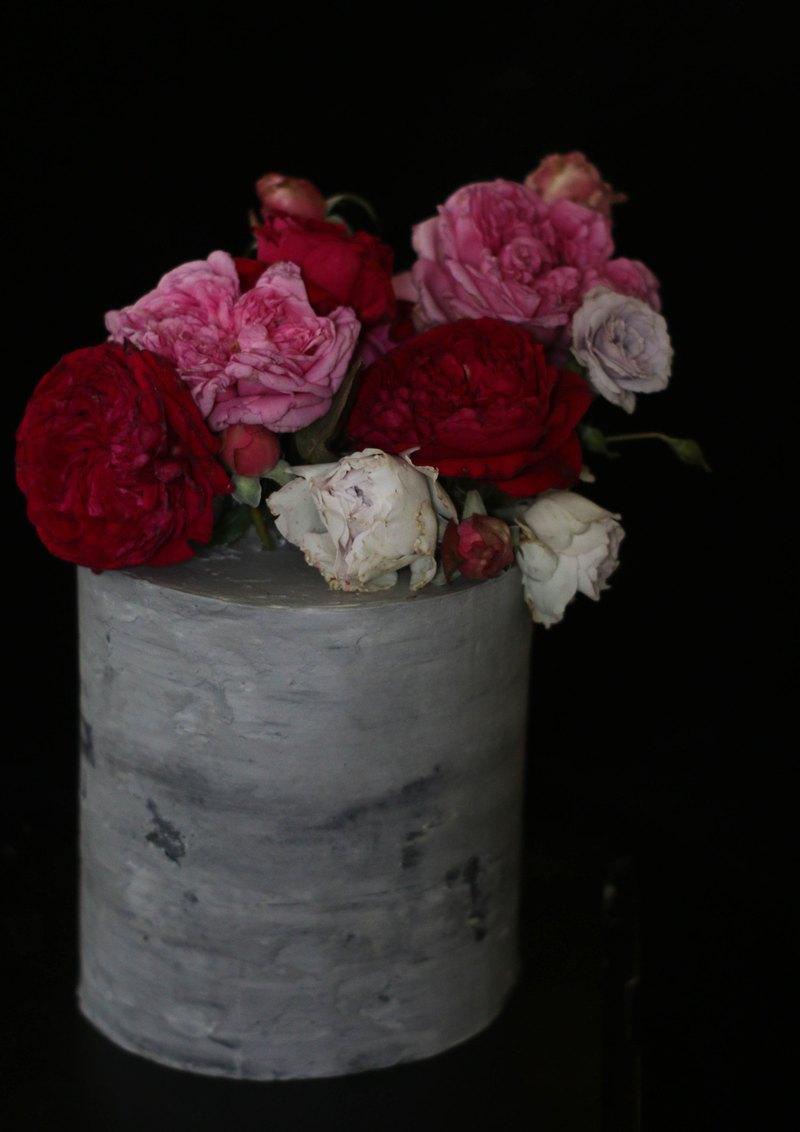 森林蛋糕 訂製蛋糕 生日蛋糕 婚禮蛋糕 設計蛋糕 驚喜