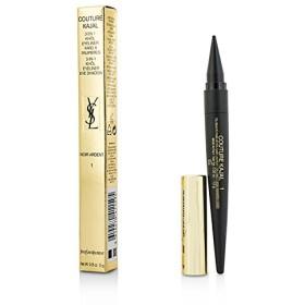 イヴサンローラン クチュールカジャル - #1 Noir Ardent 1.5g/0.05oz並行輸入品