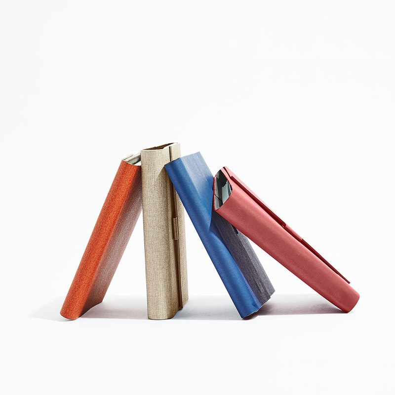 時尚的設計,日記,筆記,旅行筆記,禮物,計劃者,旅行