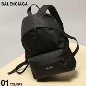 バレンシアガ BALENCIAGA バックパック ナイロン ロゴ リュックサック EXPLORER エクスプローラー ブランド メンズ レディース 鞄 バッグ BC5032219TY55