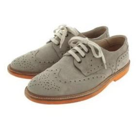 BOEMOS / ボエモス 靴・シューズ メンズ