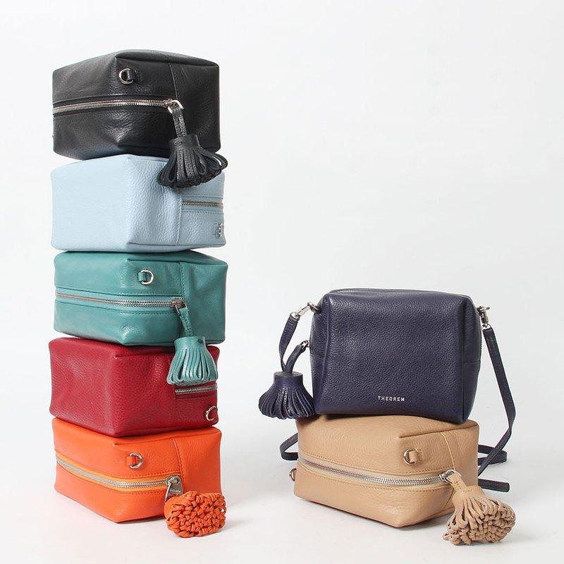 袋斜挎包,簡單袋,生日禮物,自定義禮品刻字,最小袋