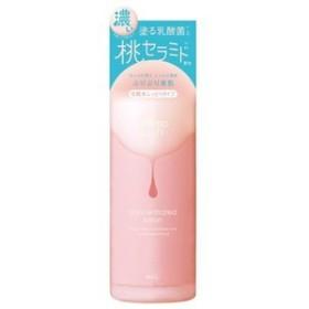 BLC ももぷり 潤い濃密化粧水 200ml[配送区分:A]