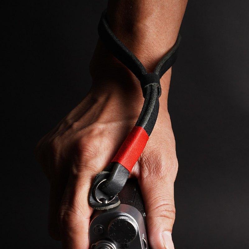 mi81 繞線圈環手繩