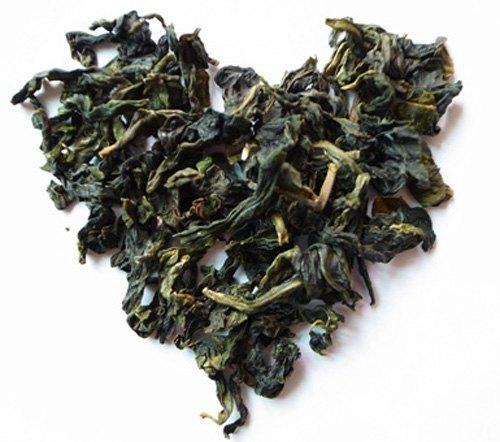 【茶思梵想茶本舖】祖傳得獎茶農文山包種茶150克